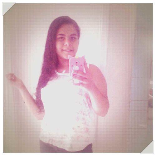 Liinda!!!!!!!!