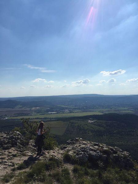 Tour Hungary Mountain Trip