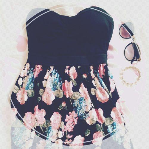 Dress Taking Photos Girls Clothing