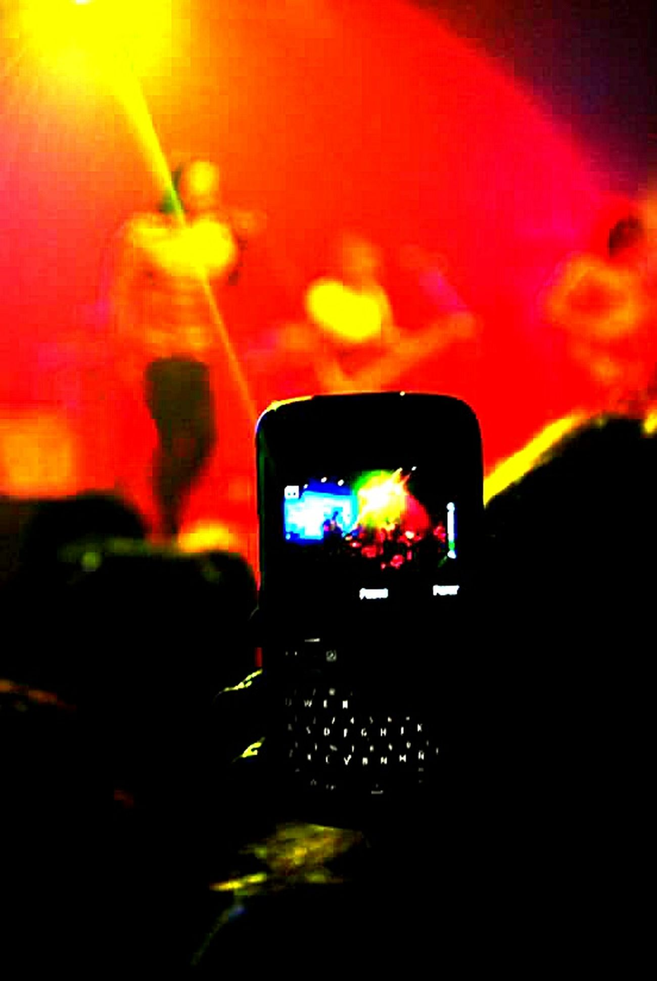 En el pogo... Music Live Music El Otro Yo Punk Punkrock Punk Rock Punky Alternative Vorterix Elotroyo EyeEm Gallery Eye4photography  EyeEm Eyemphotography