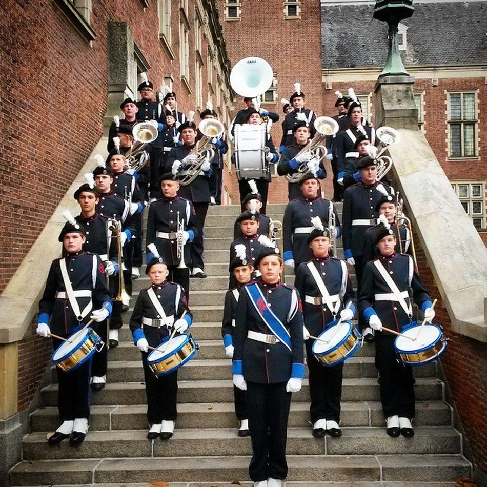 Jong K&G Leiden Leiden Jkg