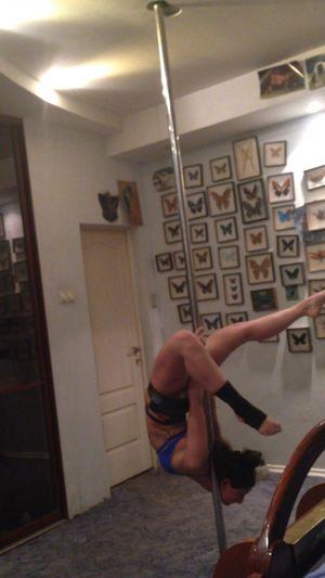 Poledance Pole Dancing Girl Body & Fitness полдэнс пилон девушка тело