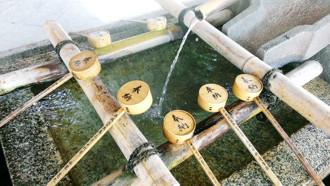 八坂神社 Yasaka Shrine 京都 Kyoto Japan Htcbutterfly
