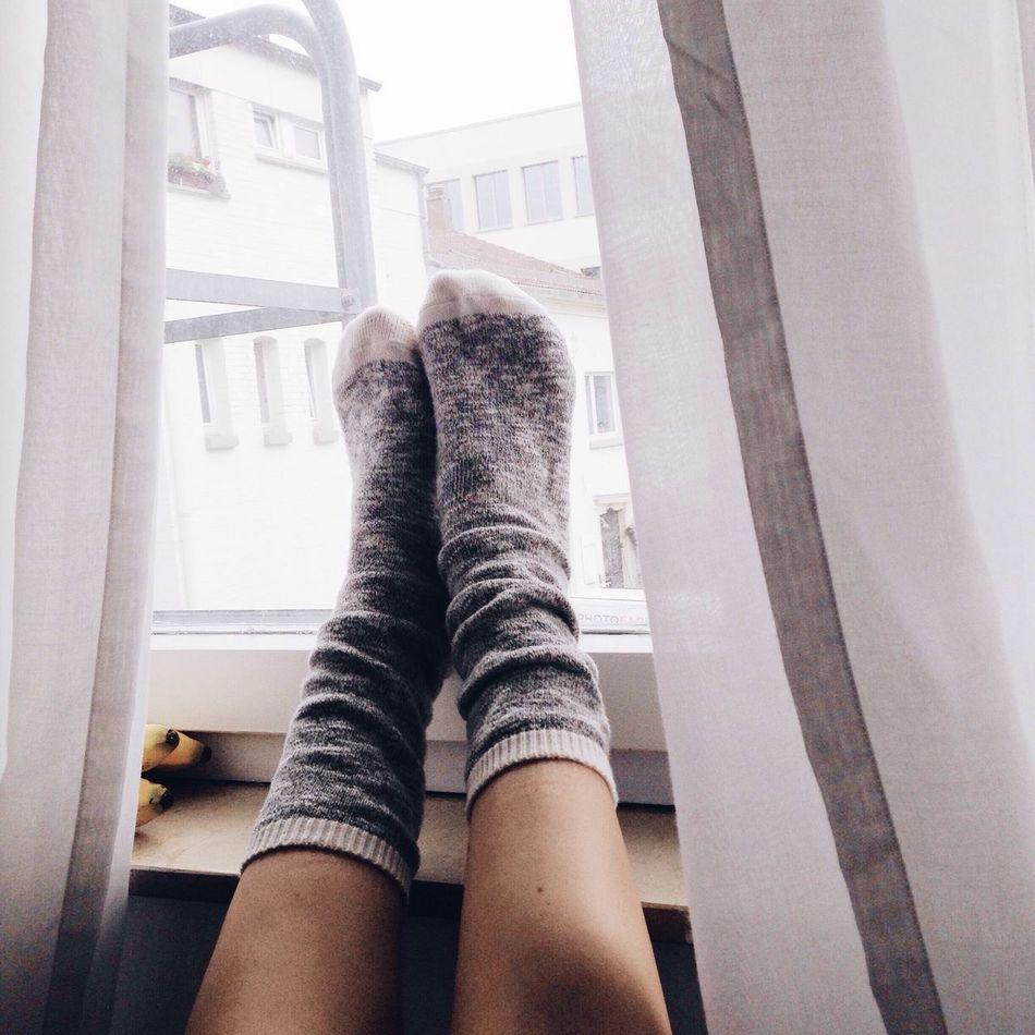 Beautiful stock photos of vienna, Curtain, Day, Feet Up, Germany