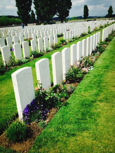 Respect Worldwar1 Rest In Peace