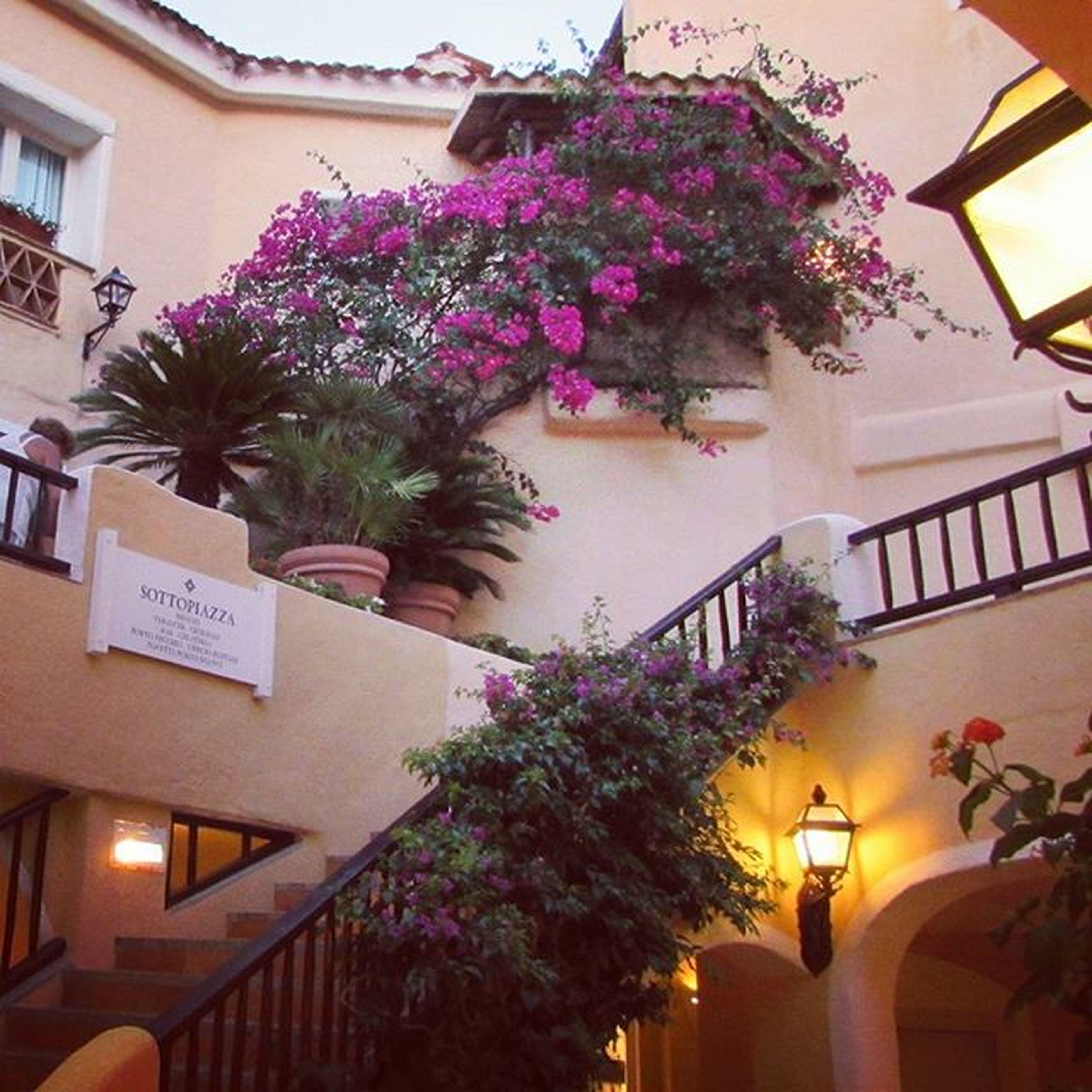 A beautiful and elegant place Sardegna Sardinia Magicsardinia