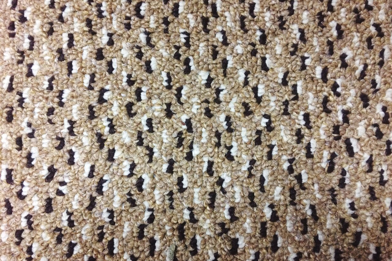 Backgrounds Textured  Pattern Full Frame Close-up Indoors  Knitted  No People Day
