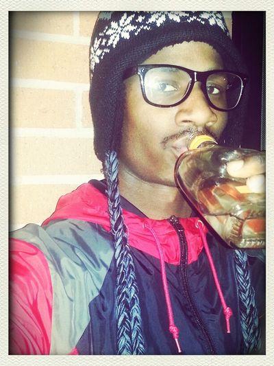 I'm Killing Shyt !!! Dj Yung T
