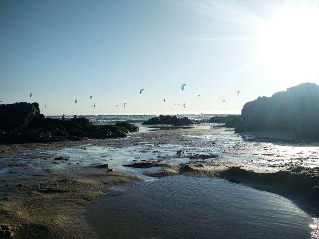 Pool Me In Kite Surf Drops Of Joy