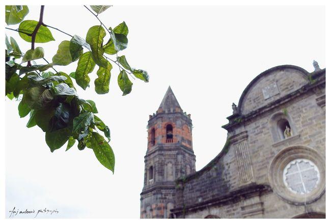 Barasoain Church FujiFilm X20 Malolos Eyeem Philippines X20
