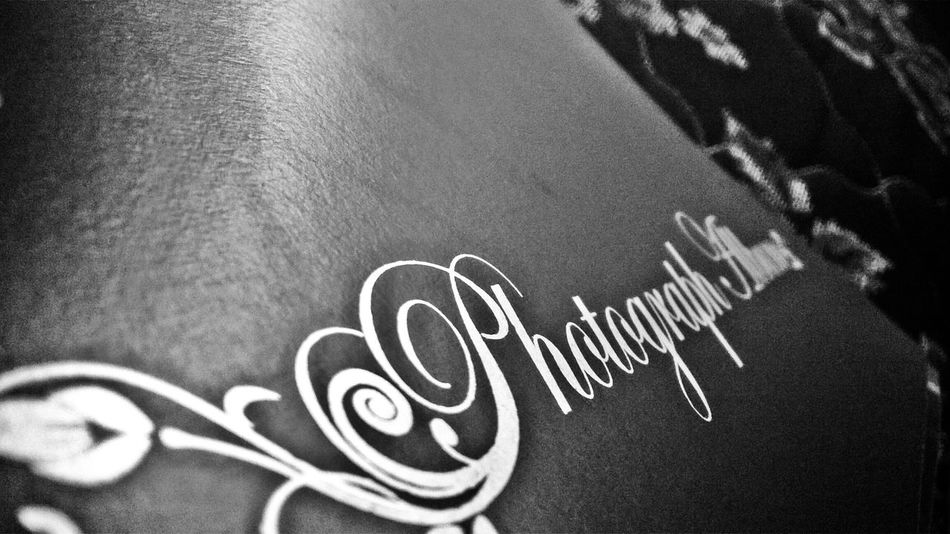 Photography Album Nsriismrn Thanksforfollowing Thanksforlike Followme FollowMeOnInstagram Nsrii_smrn Thanksful Loveyou