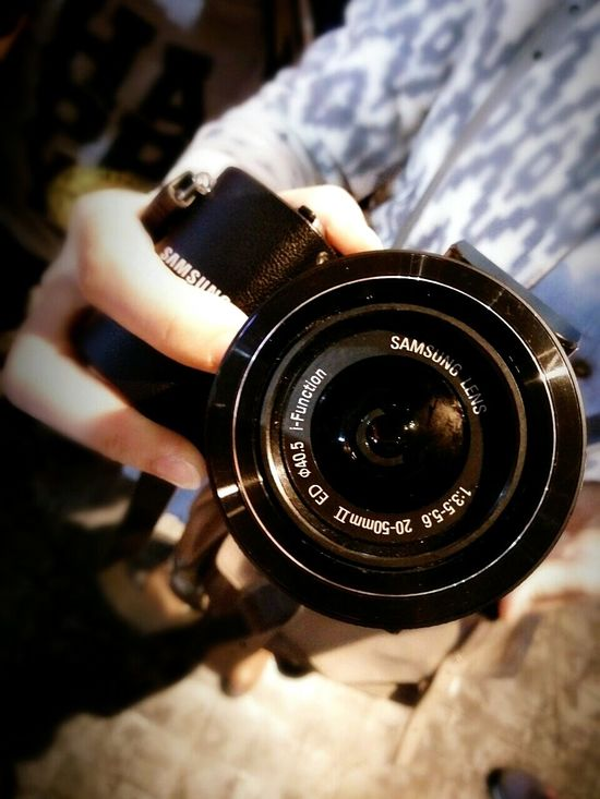 Camera captures the moments you want to last forever Memories That I Loved Than My Life