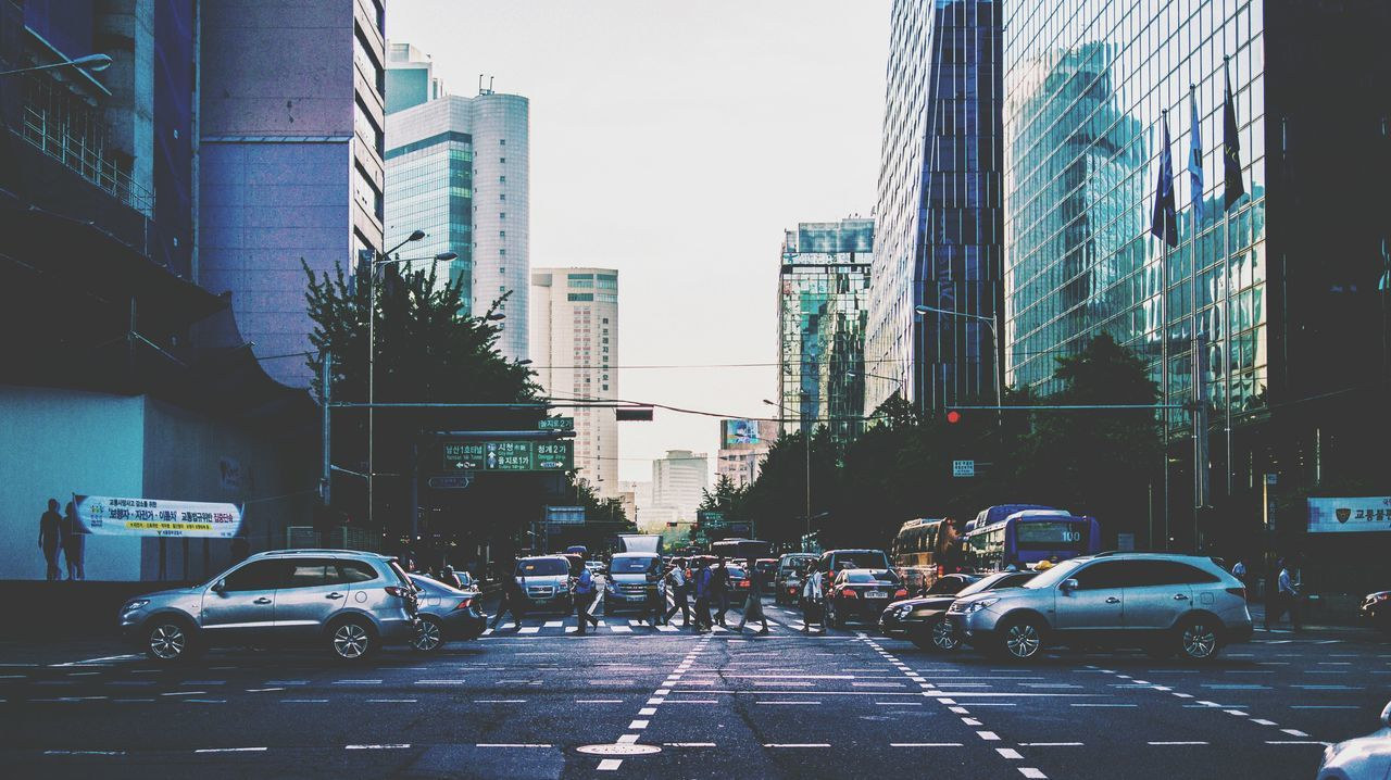 Streetphotography Street Urban Landscape Urbanphotography City Eye4photography  Cityscapes EyeEm Best Shots EyeEm Korea