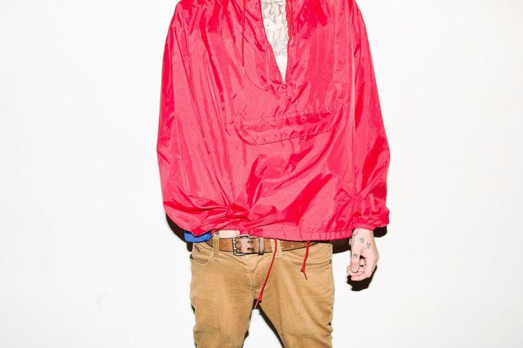 Efrainmuniz.blogspot.com Photography Fashion Photography Urban Clothing Flash