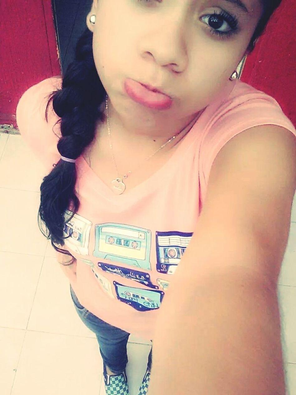 Hello World ?✌