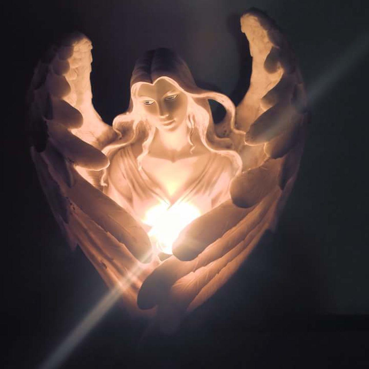 Angels Angel Angel Wings Angels On Earth