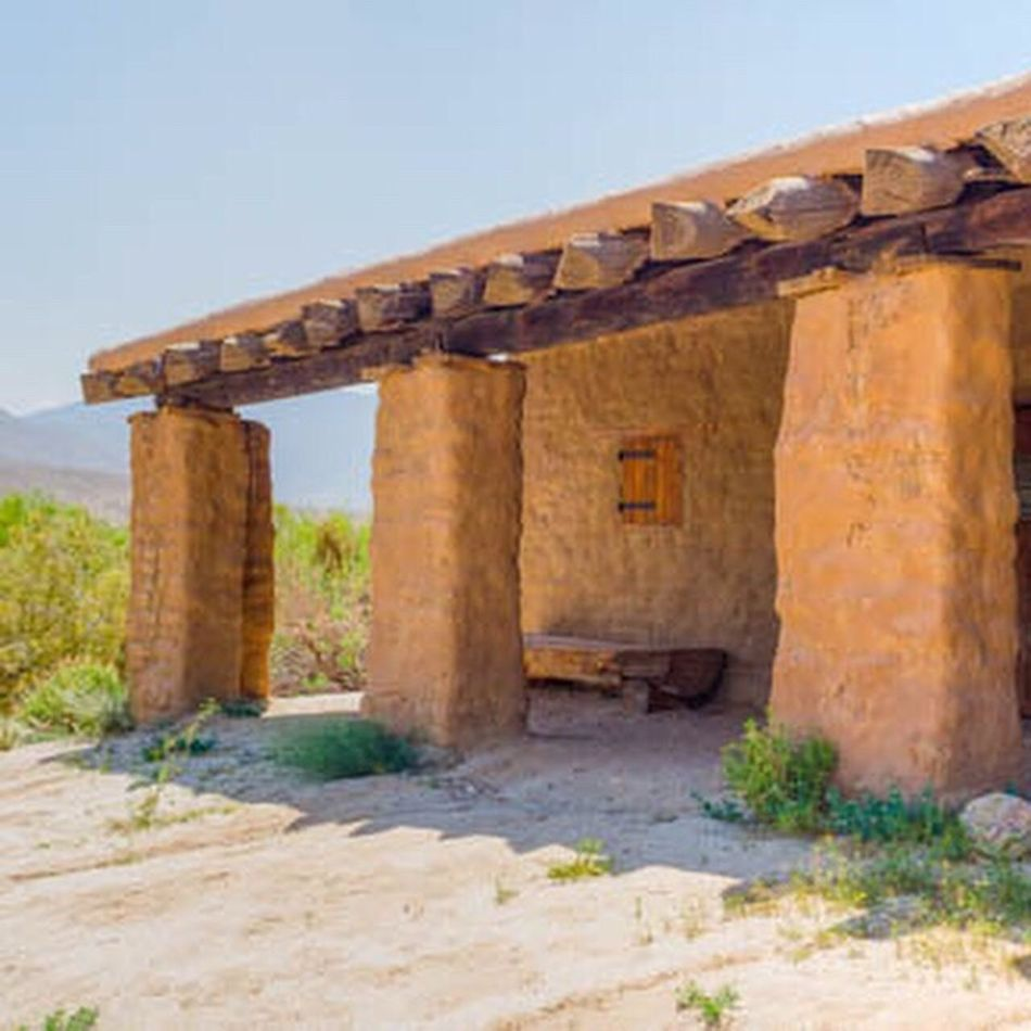 Historical Monuments Architecture Historical Building Aechitecture Old Buildings Stage Coach Stagecoach