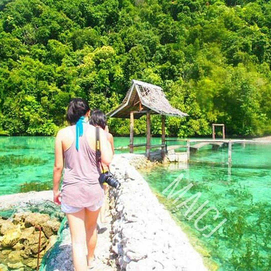 surigao ,philippines Enjoying Life OldMemories Nostagia Travel Photography Travelgram Beautiful Nature Beauty Nature Photography