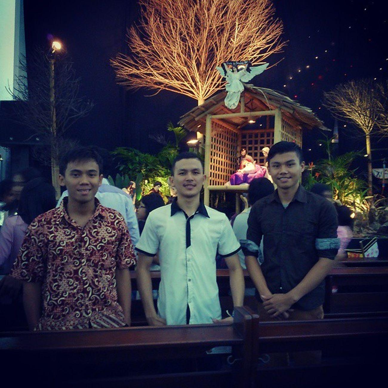 Ujang Borneo Ooonnnnniiiiiiihhhhhhh Happy New Year 2015