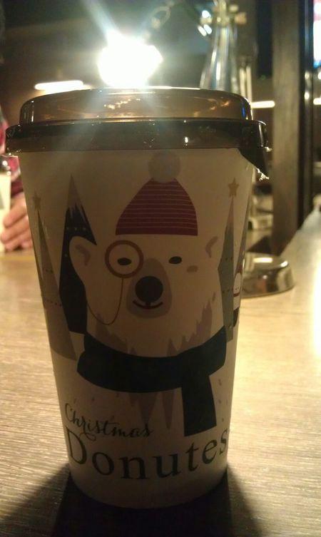 臺灣 高雄 聚會 Taiwan Kaohsiung Coffee