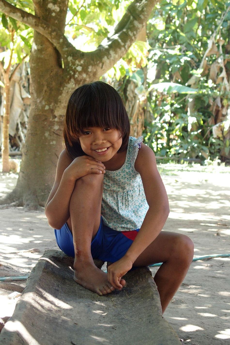 Mirella, 10 years old, Indigenous tribe of Real Beni, Beni, Bolivia Indigenouspeople Indigenouscommunity ChildrenRurrenabaque Beni Bolivia