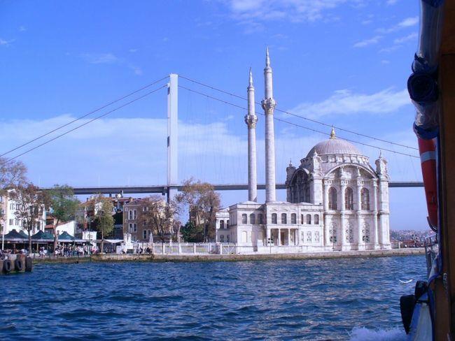 Istanbul Istanbul City Travel Mosque Architectureporn Architecture Arcitecture Islam Bosphorus Bosphorus, Istanbul Bosphore Istanbul Turkey Turkey Islamic Architecture Mosques Masjid Masjed  Water