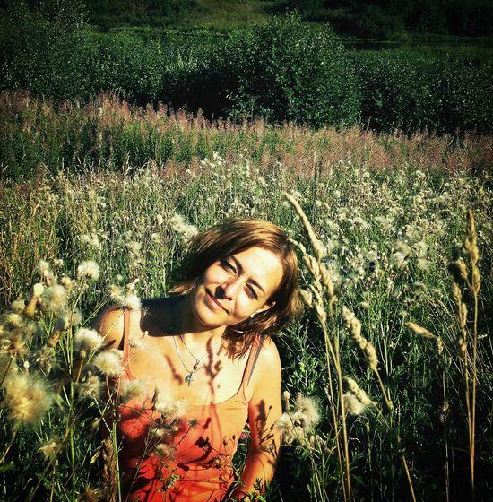 EyeEm Nature Lover Nature Grass ThatsMe