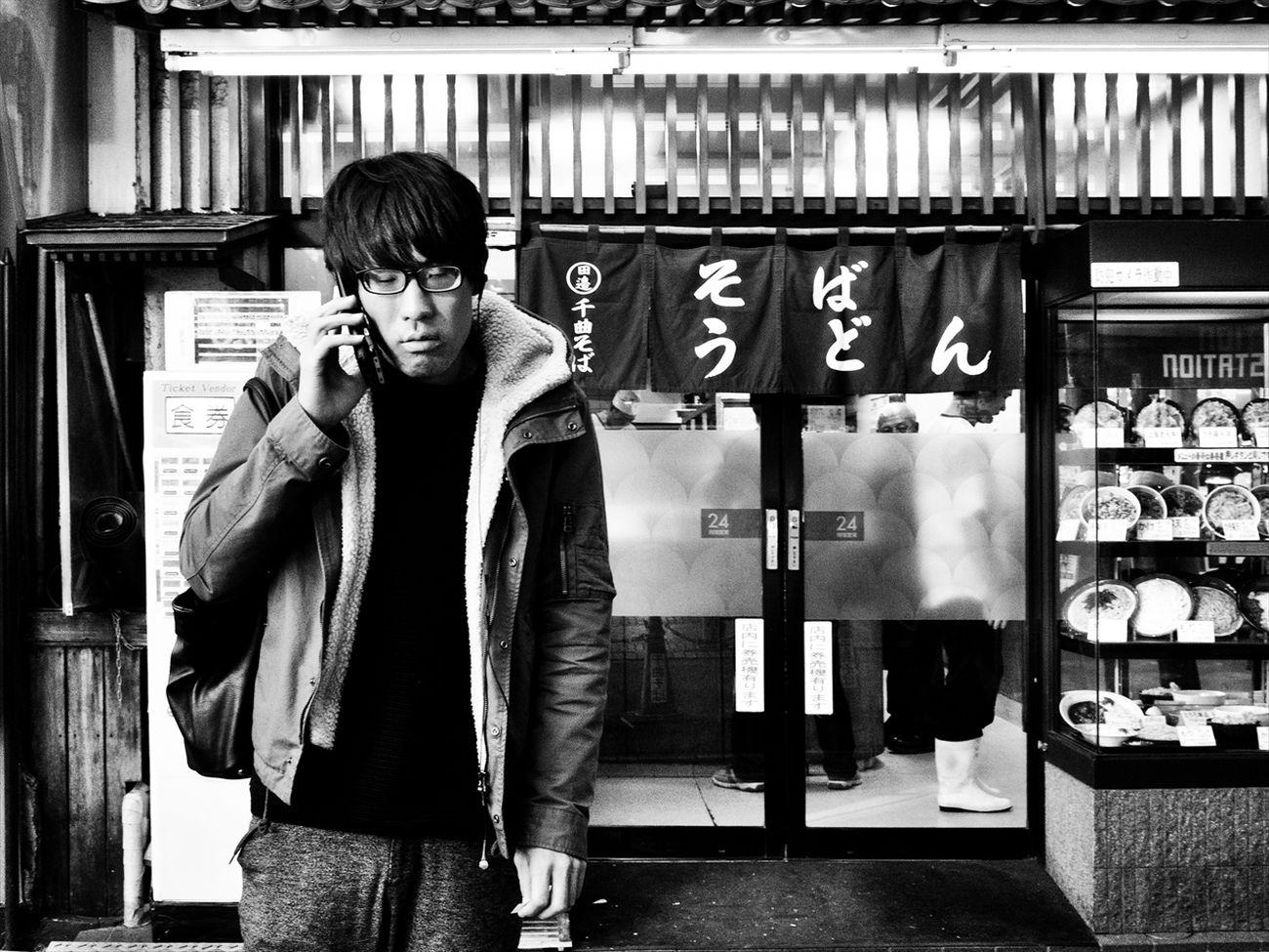 トーキョー・ブルース ~Tokyo Blues~ 新宿 Shinjyuku #3 Shibuya SHINJYUKU Sting_the_street Street Street Photography Streetphoto Streetphoto_bw Streetphotographer Streetphotographers Streetphotography Streetphotography_bw Tokyo Tokyo Street Photography Tokyo,Japan