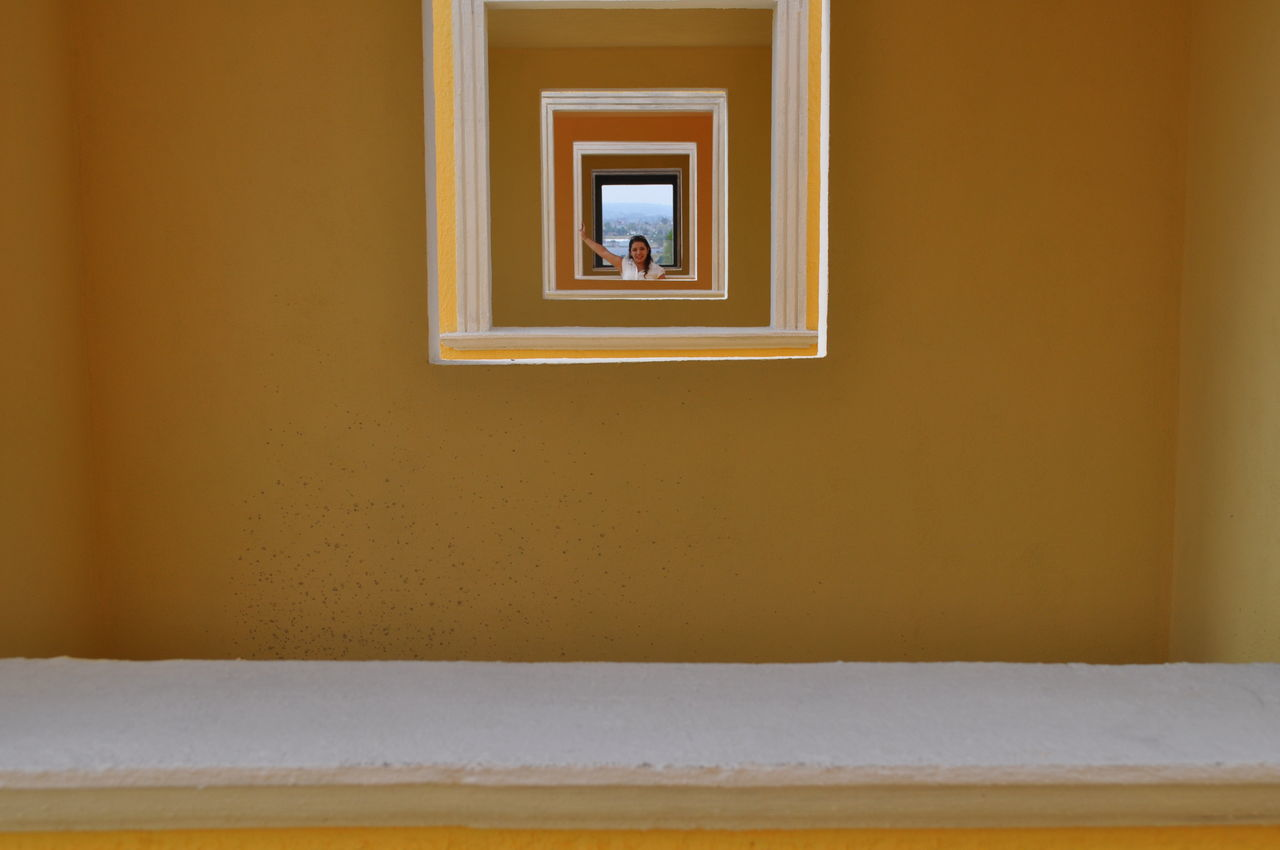 Mausoleos. Window Indoors  Home Interior No People Day Mausoleum Ventana Horizonte First Eyeem Photo