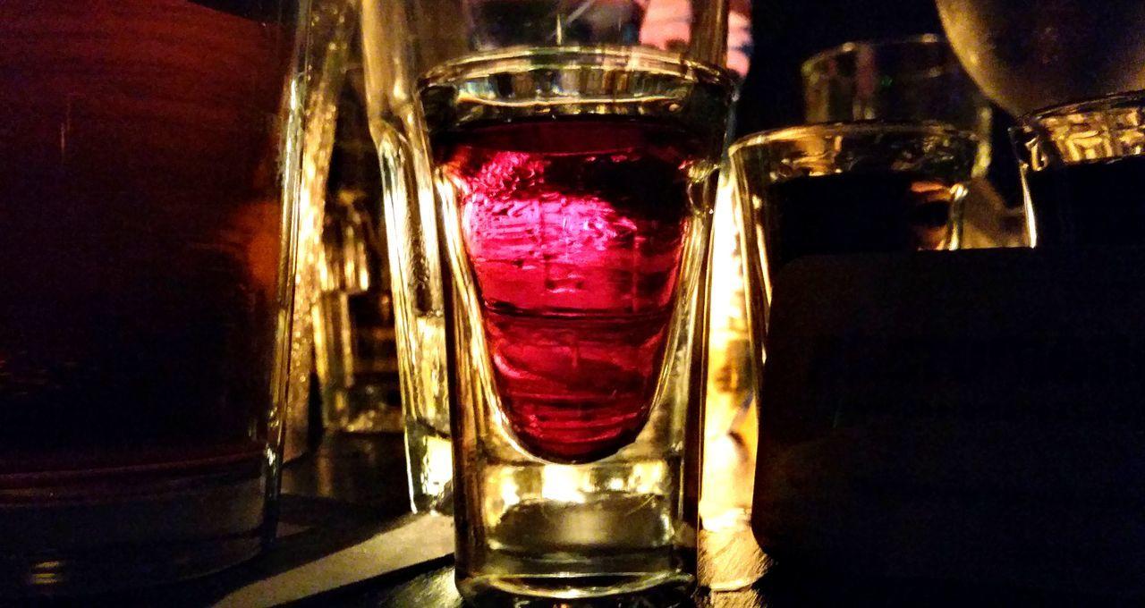 Thisbis how PheromoneXS takes a break ;) Dringing Cocktail Time Cocktail Enjoying Life