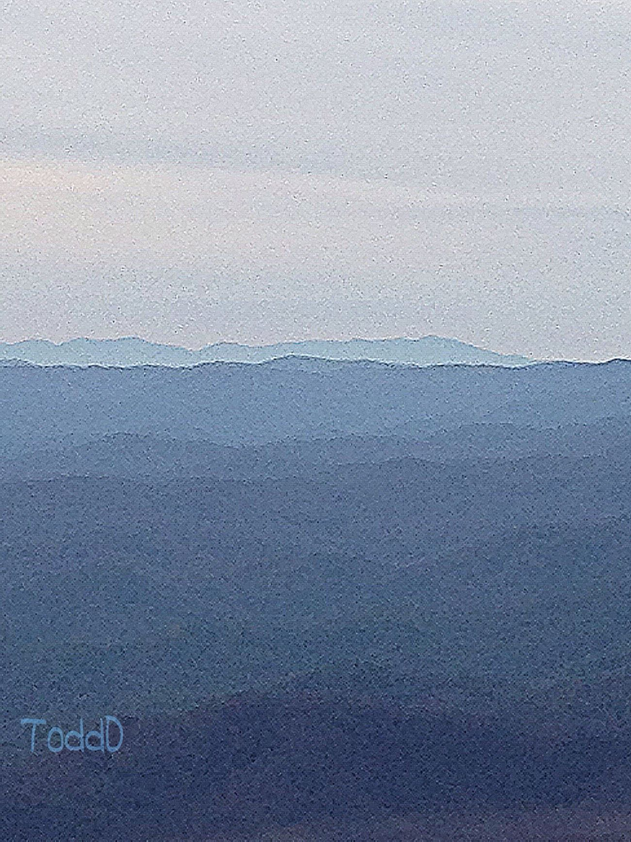 Beautiful mountains, no edit. Taking Photos EyeEm Best Shots - Nature StreamzooNature EyeEm Best Shots