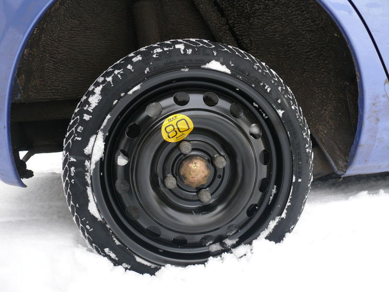 Abstract Circle Close Up Close-up Cropped Design Detail Directly Above Equipment Ersatzrad Full Frame Ideas Land Vehicle Metal No People Notrad Old-fashioned Part Of Reserverad Simplicity Tire Transportation Wheel Winter