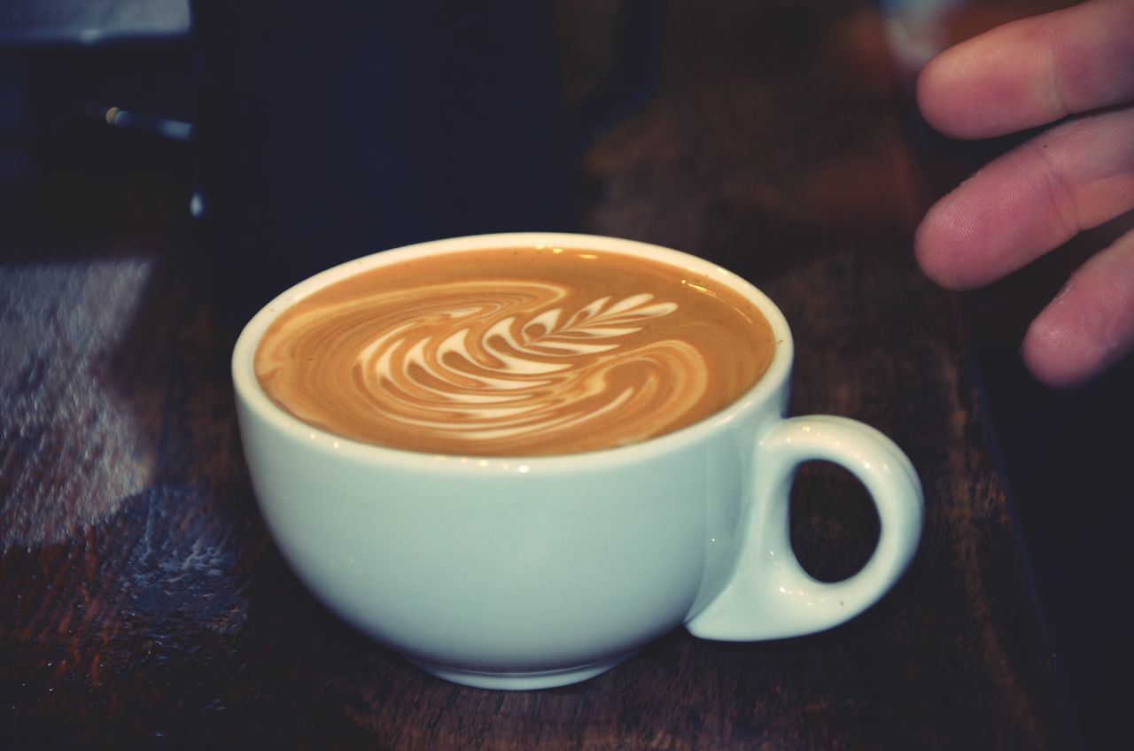 Beautiful stock photos of cup, Cafe, Close-Up, Coffee, Cup