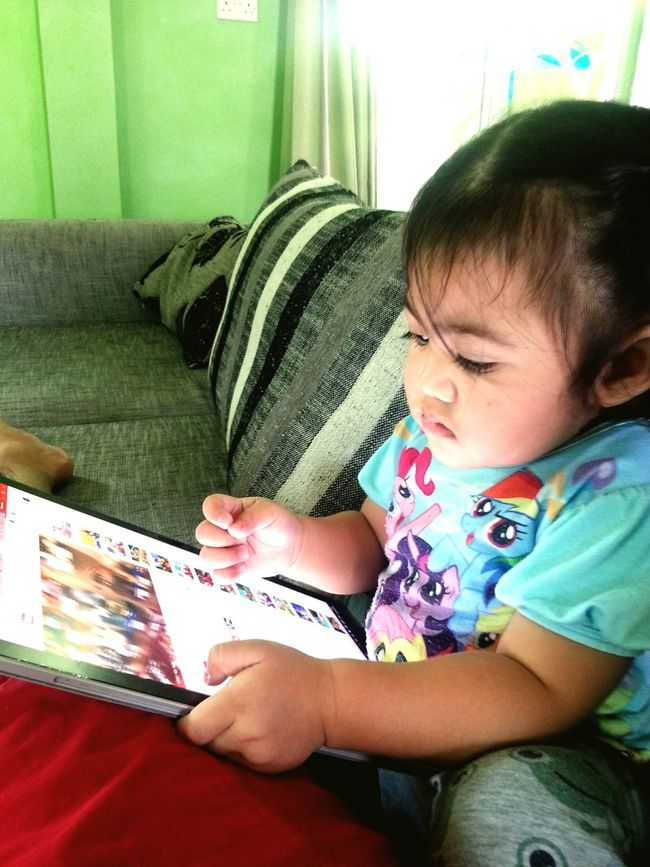 Internet Addiction People And Places Kids Technology