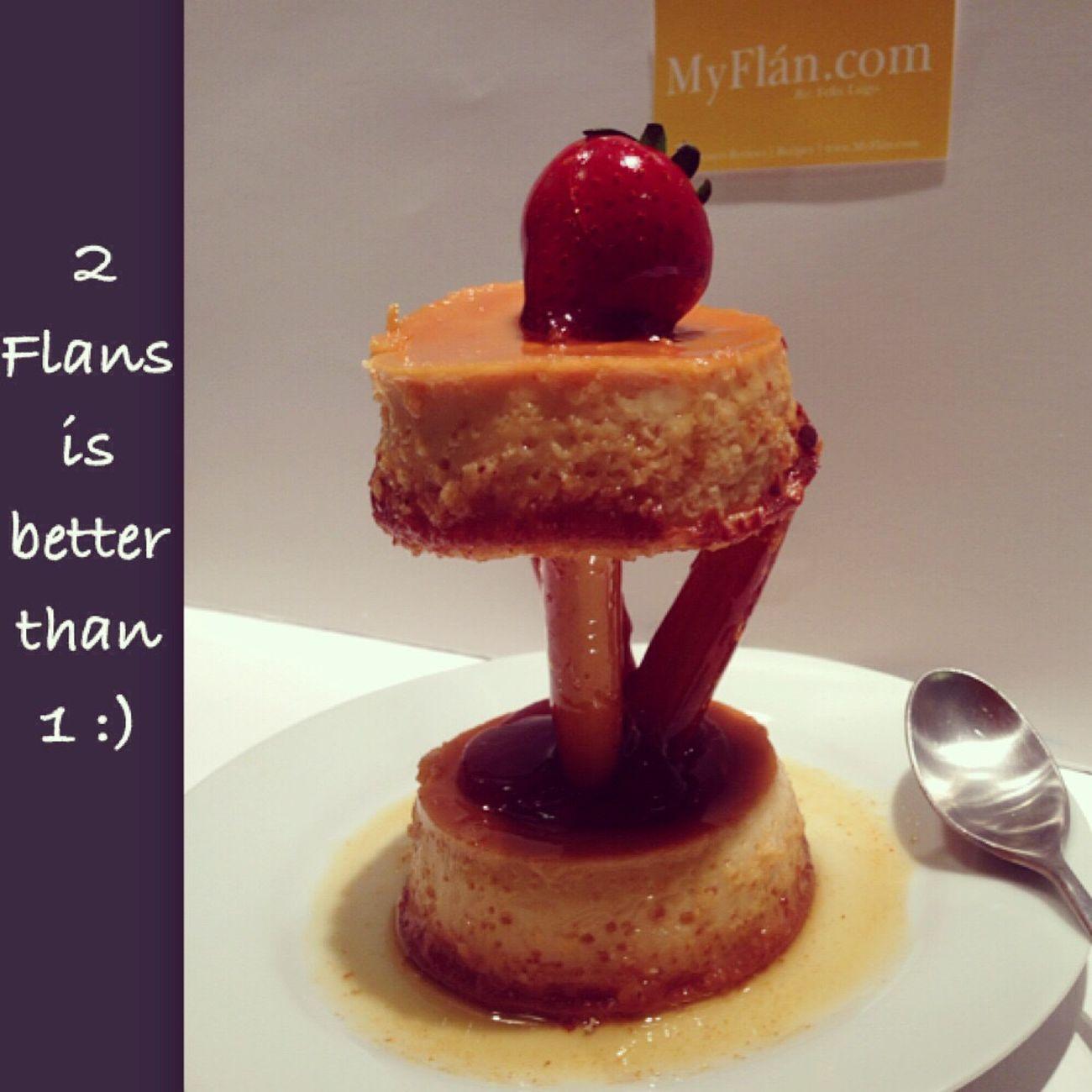 Pastry Flan Ratemyflan Recipe Myflan Foodporn Baked Goods Food Sugar Foodie