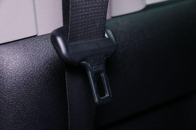 Car Close-up Day Gear Gear Wheel Horizontal Lock No People