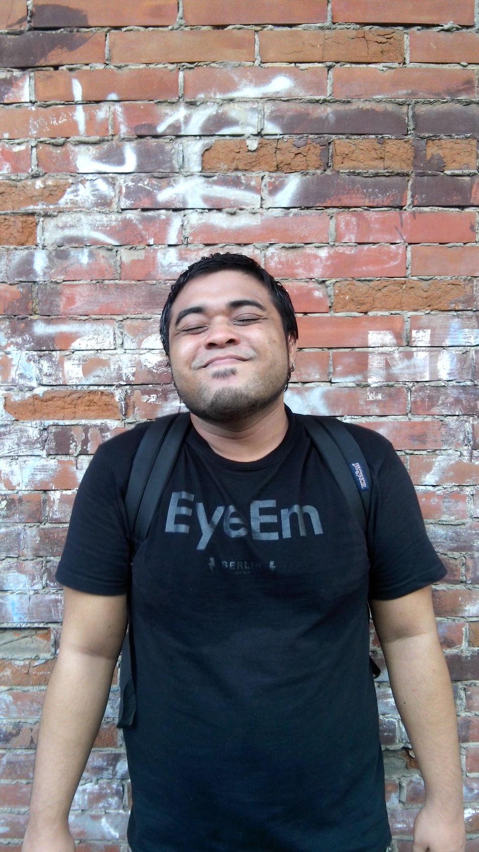 Eyeem Philippines Shoot, Share, Learn - EyeEm Cagayan De Oro Meetup