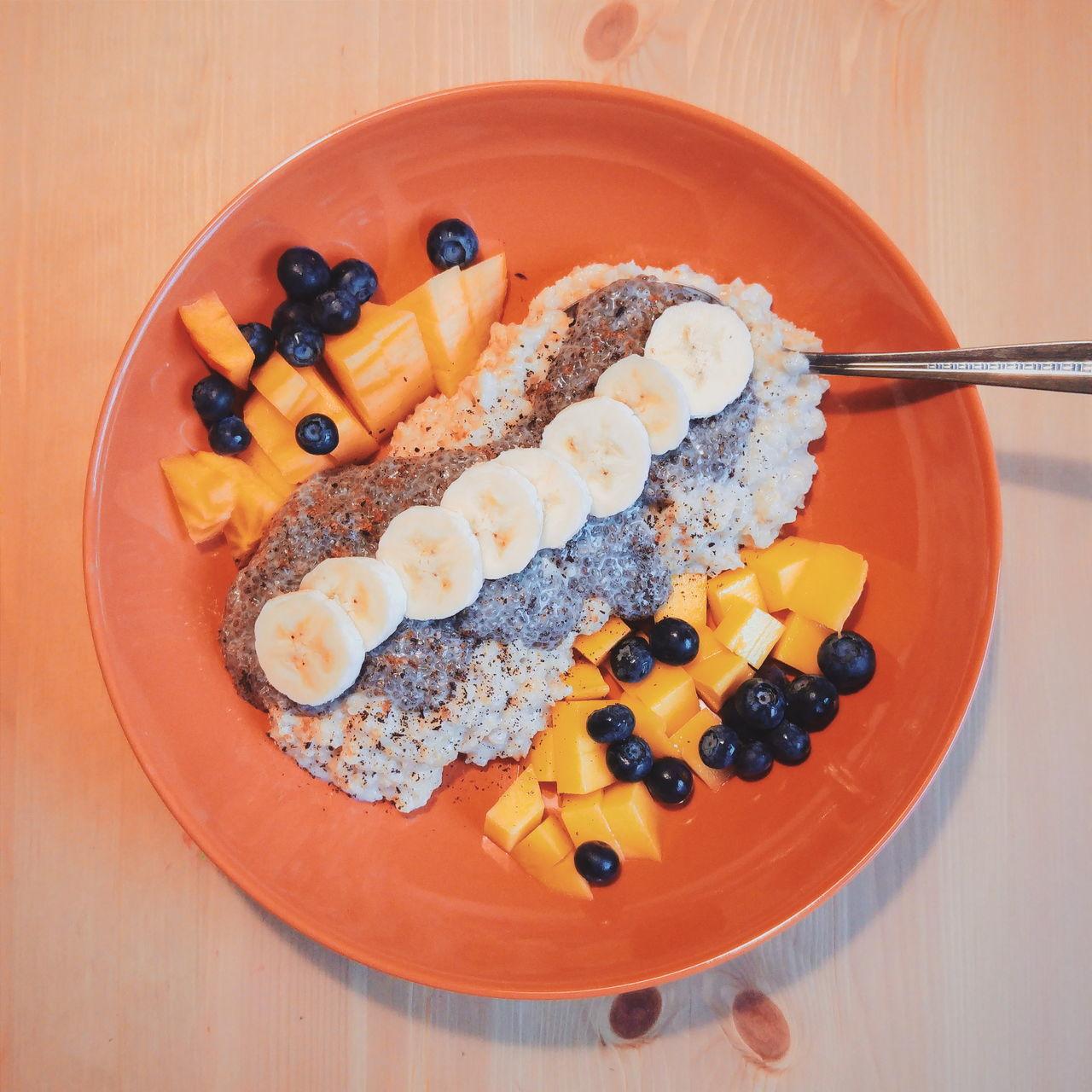 Beautiful stock photos of banana, Banana, Berry, Close-Up, Food