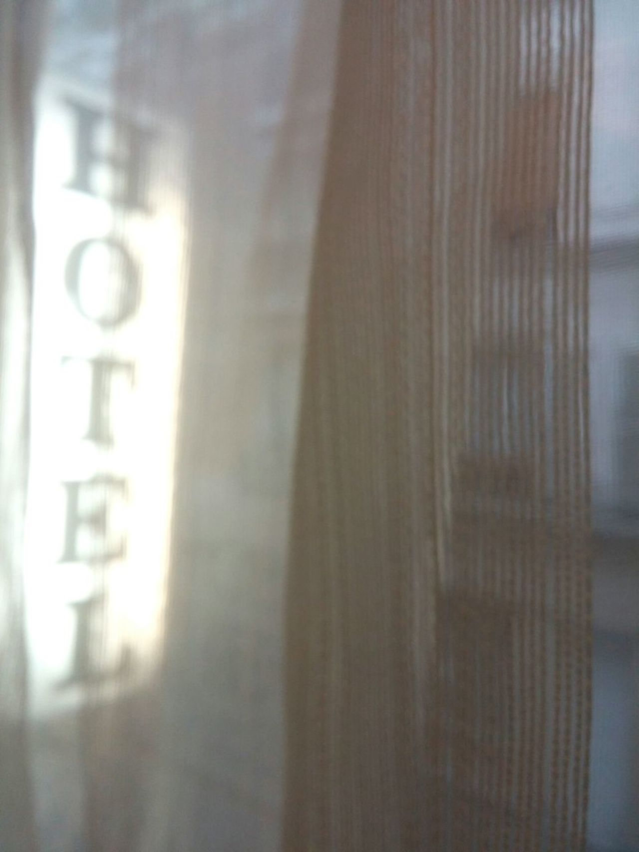 Montmartre Monochrome EyeEmPhotoCommunity EyeEmBestPics LGg3photography Travel Destinations France🇫🇷 Paris, France  Europetrip No People LGG3 Monochromatic EyeEmNewHere
