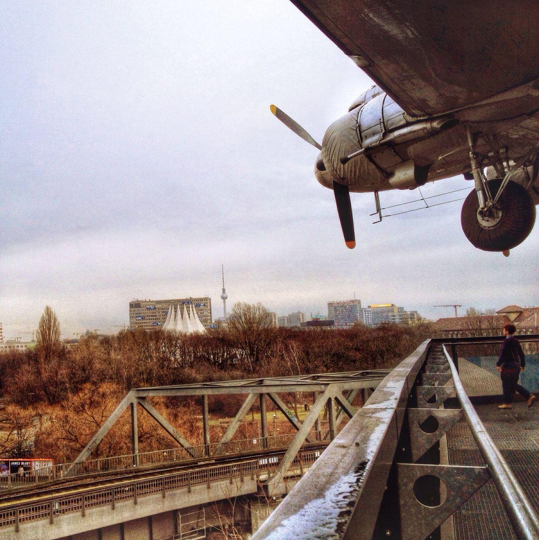 SWEET SCAPE... WeAreJuxt.com EyeEm Best Edits EyeEm Best Shots Around The World By Lufthansa