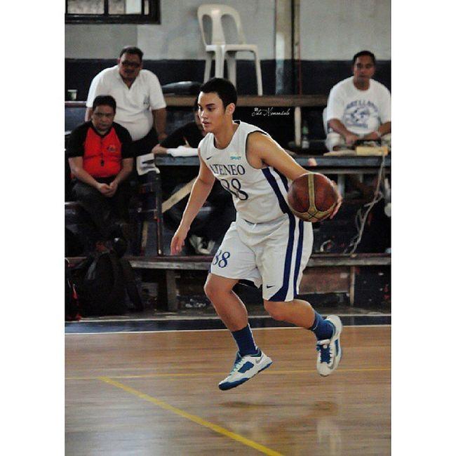 Marky Mercado @markymercado AteneogloryB Basketball Agb Admu obf markymercado walkingonair themanansala photography