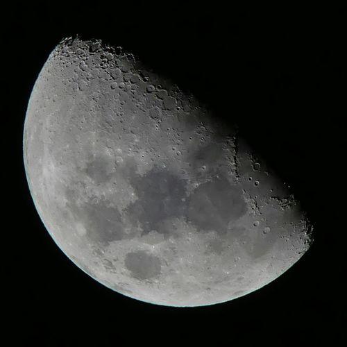 Moon Moonlight Moon Shots Moonshine Moonshot Moonphotography