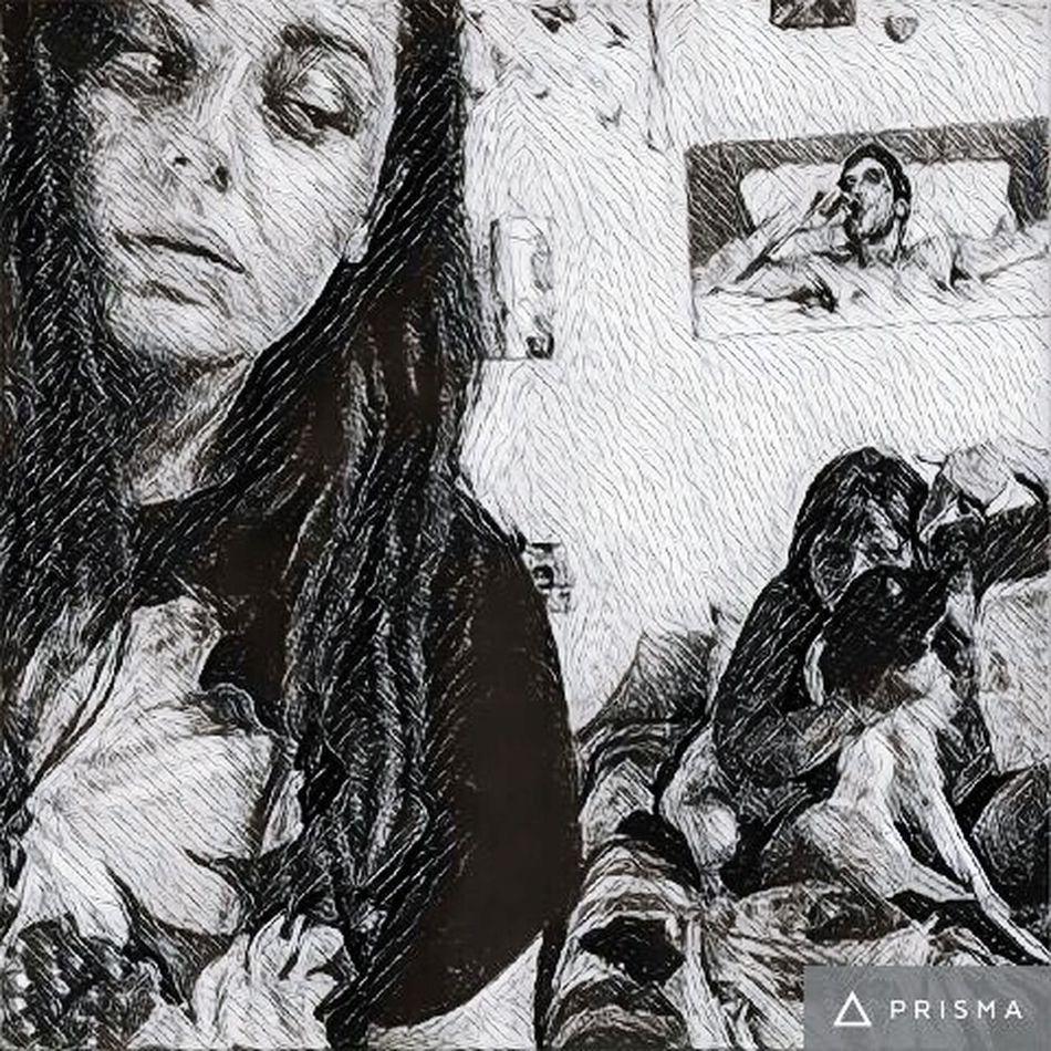 Stamattina direttamenye from Gomorra Gomorrah 😂😂💣🔫 Friends MyNeighbors Prisma App Young Women Criminals Memydogandi Friendlikefamily Funny Moments Funny Pets Funny People Fattelaunarisata