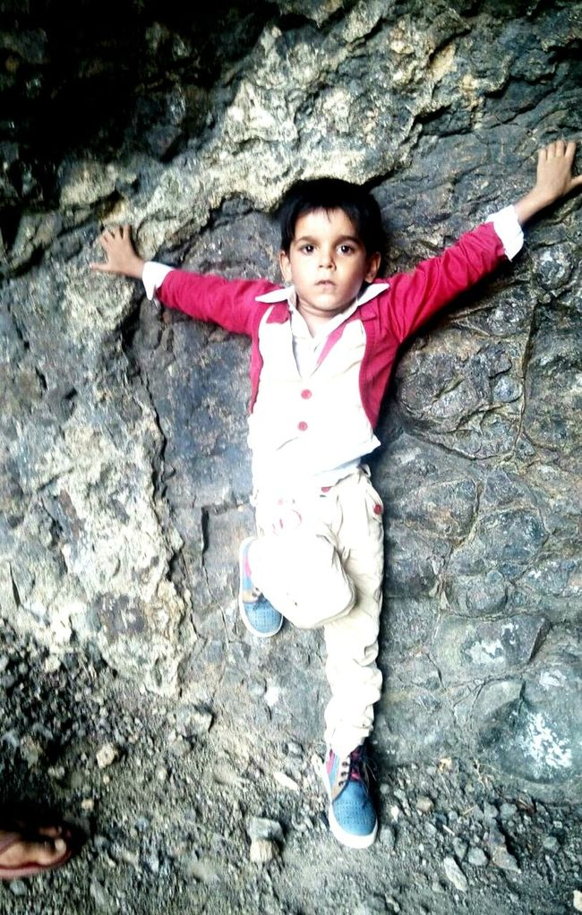 Ayankhan from mumbai First Eyeem Photo