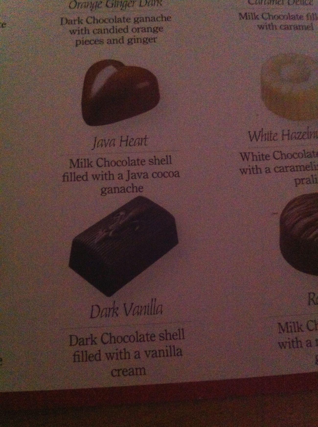 Yummmmmmmmmmmm Yummmmmy Firts Eyeem Photo FirstPhoto  Yummmm<3 Chocolate Chocolate♡ Yummmmmmmmy