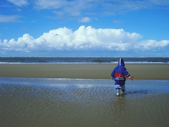 People Of The Oceans Beach Life Beach Photography Beach Time Working Hard Child At The Beach Children's Portraits Children Playing Oceanside Ocean Beach Ocean And Sky Playing In The Sand Playing At The Beach Playing At The Ocean Having Fun :) Capture The Moment People And Places Langeoog North Sea Insel Langeoog Feel The Journey Original Experiences Showcase June Adventure Club Colour Of Life