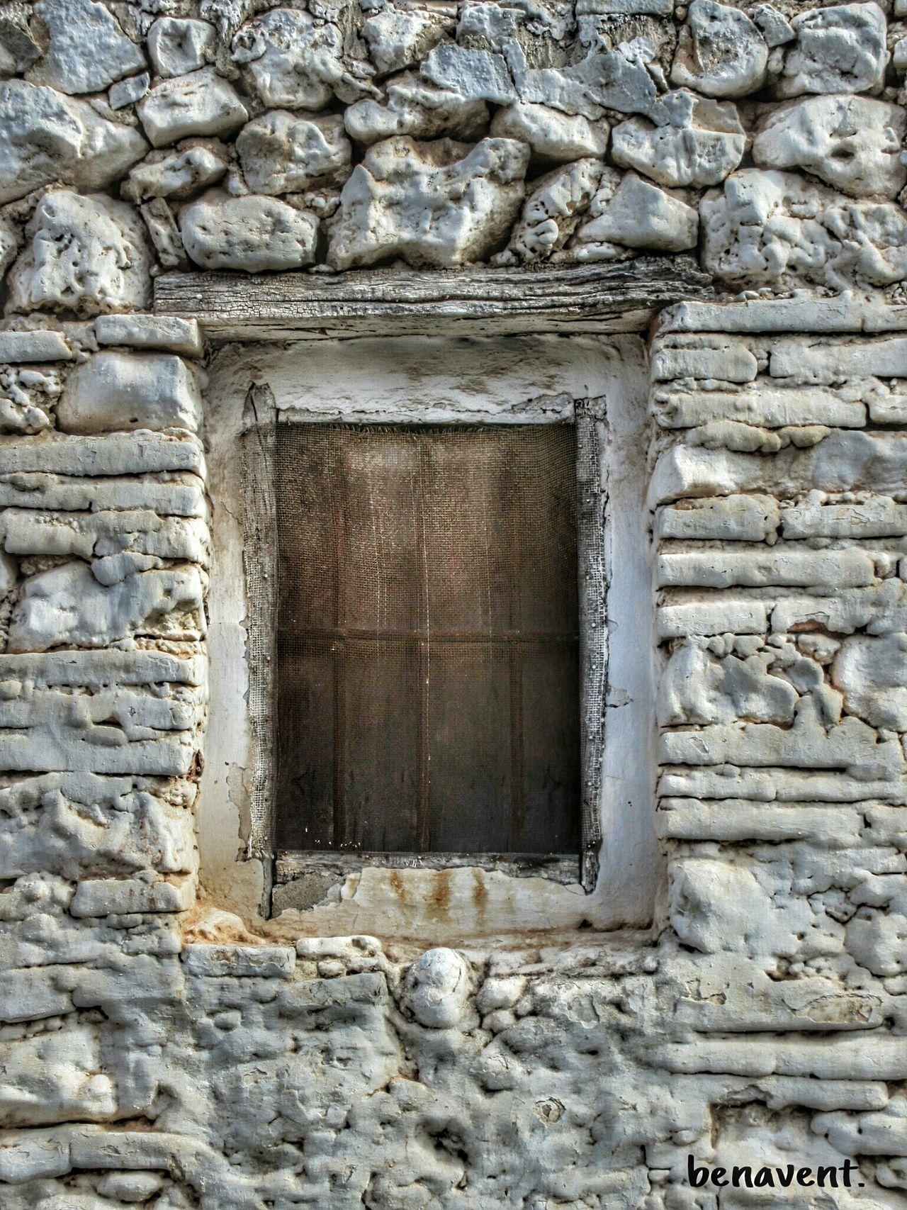 Finestra Finestres Ventanas Window Casa Abandonada Abandoned Places Abandoned Buildings País De L'olivera Callejeando Passejant