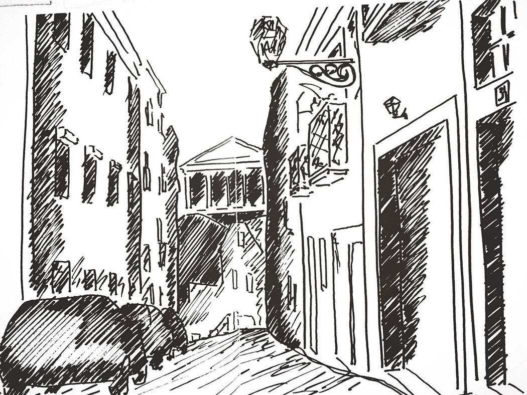 Check This Out Sketch Sketchbook Sketching Drawing Drawings Urbansketching Urbansketch