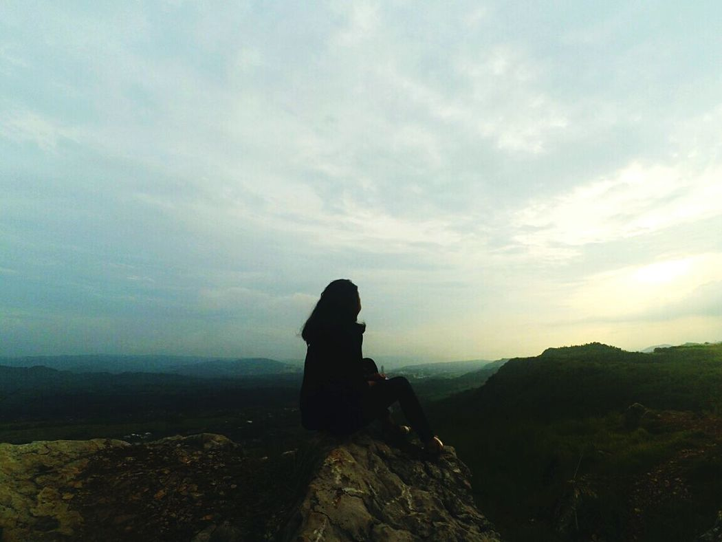 no need to be perfect. just be yourself. Karangnumpang Xiaomiyi_indonesia Xiaomiyi Xiaomiyicamera Vscocam Exploreindonesia Exploresukabumi First Eyeem Photo
