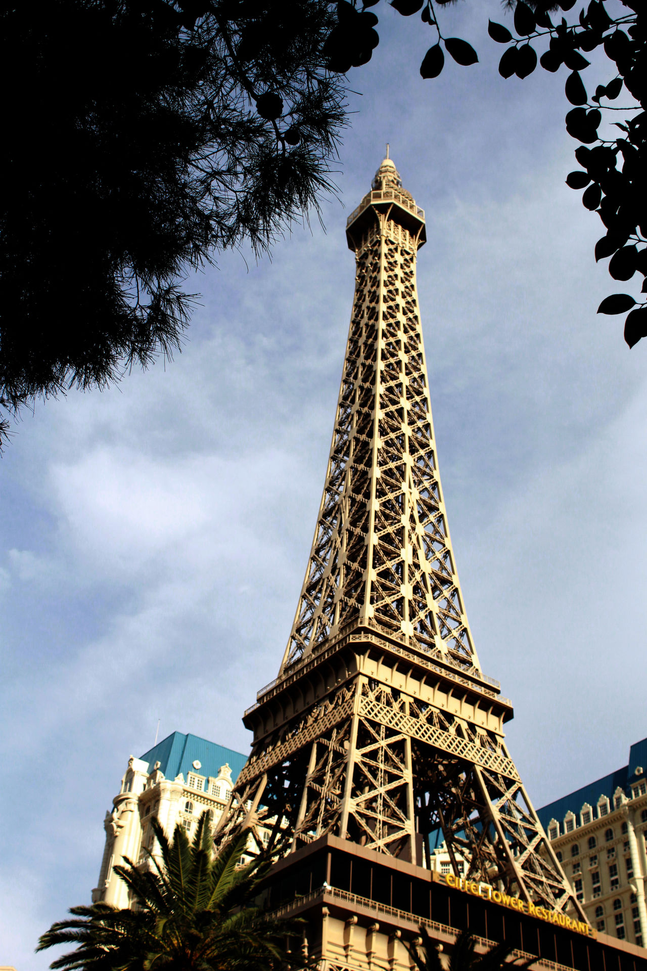 Architectural Feature Eiffel_tower  Famous Place International Landmark Las Vegas Las Vegas ♥ Low Angle View Skyscraper Tourism Tower Travel Destinations Las Vegas Nevada Las Vegas Blvd Lasvegas Las Vegas NV Las Vegas Documentary Photography Las Vegas Impressions Lasvegasnevada Lasvegas Boulevard Lasvegasblvd Tourist Attraction  Travel Photography París Hotel-Las Vegas, Nevada Paris Hotel And Casino Paris Hotel